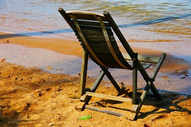 stolička