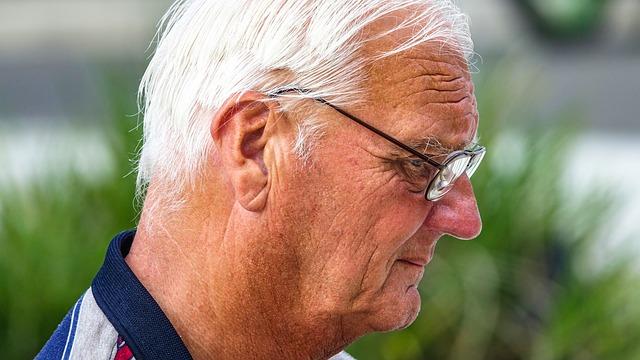 Nezhoubné zvětšení prostaty trápí mnoho starších mužů