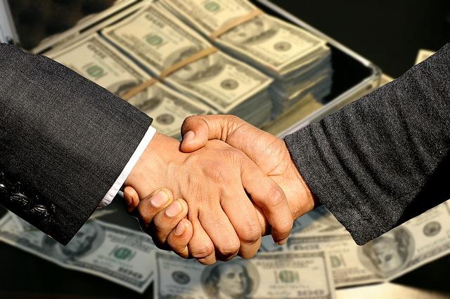 Sjednejte si u nebankovní společnosti tu nejlepší půjčku ještě dnes