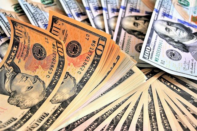 bezpečná měna