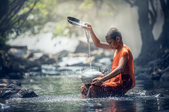 buddhistický rituál.jpg